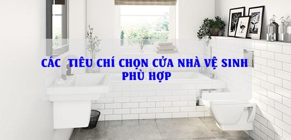 co-nen-dung-cua-thep-van-go-cho-nha-ve-sinh-1