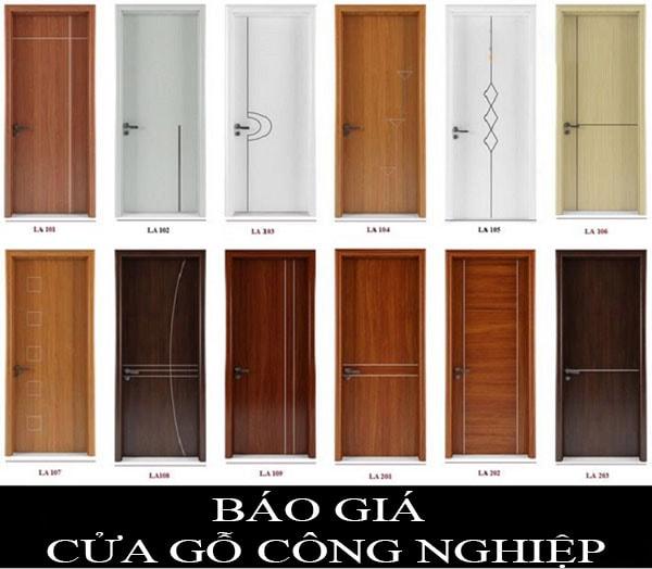 bao-gia-cua-thep-van-go-cua-go-cong-nghiep-1
