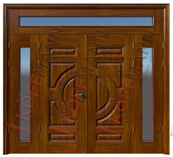 kích thước-cửa-thép-vân-gỗ